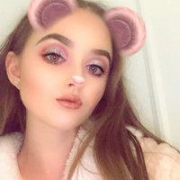 Kylie Cosmetics Metals uploaded by Lauren C.