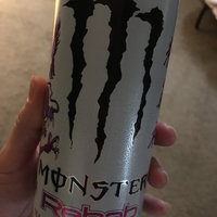 Monster Rehab White Dragon Fruit Tea + Energy Drink 15.5 Oz 1 Can Per Purch uploaded by Ashleigh S.