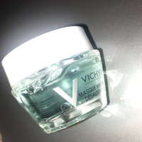 Vichy Multi-Masking Expert Kit 3 x 15ml uploaded by Chrisauntae I.
