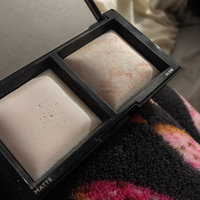 bareMinerals Invisible Light™ Translucent Powder Duo uploaded by Whitney H.