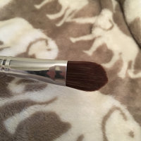 e.l.f. Cosmetics Foundation Brush uploaded by Cassandra S.