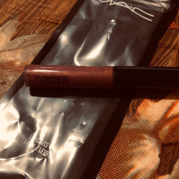 Photo of M.A.C Cosmetics Lipglass uploaded by Melody M.