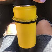 Hydro Flask 20 Oz. Wide Mouth Water Bottle uploaded by Alyssa T.