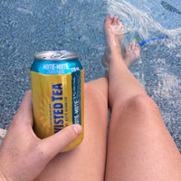 Twisted Tea Hard Iced Tea  - 12 CT uploaded by Shelby M.