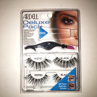 1d39be2a47c Ardell Deluxe Pack Lash Wispie Black Reviews 2019 Page 10