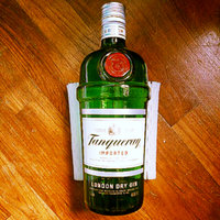 Tanqueray London Dry Gin uploaded by Noelia R.
