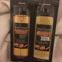 Hair Food Apricot Conditioner uploaded by Kayla D.