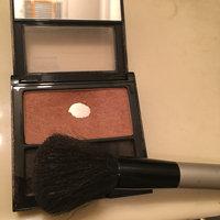 Revlon® Powder Blush uploaded by Jessica P.