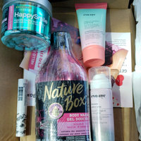 Nature Box™ Body Wash - Almond Oil uploaded by PAOLA T.