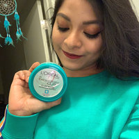 L'Oreal Hair Expertise Extraordinary Clay Mask uploaded by Namrata P.