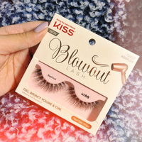 f9520f22220 Kiss Beehive Blowout Lashes Reviews 2019