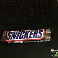 Snickers Chocolate Bar uploaded by moi S.