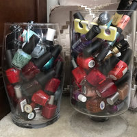 OPI Nail Lacquer uploaded by Dayle M.
