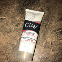 Olay Advanced Healing Intensive Lotion with Vitamin Complex uploaded by Lisa M.