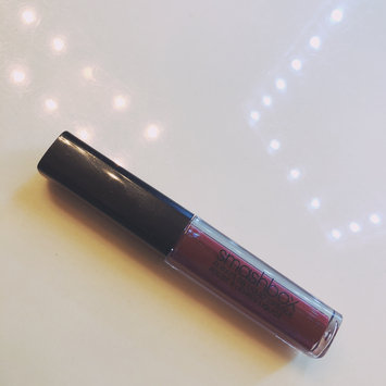 Photo of Smashbox Always On Liquid Lipstick uploaded by Klair H.