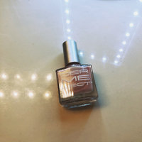 DerMElect Nail Lacquer Polish uploaded by Klair H.