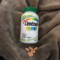Centrum® Adults uploaded by Dayle M.