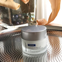 NEOSTRATA Firming Anti-Wrinkle Cream uploaded by Michelle K.