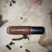 Revlon Ultra HD Matte Lipcolor™ Metallic uploaded by MARIAMMMM✌🏼✨ A.