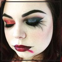 NYX Face & Body Glitter uploaded by Kelly B.