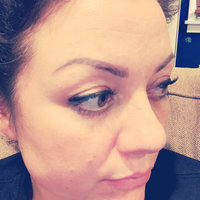 Maybelline Full 'N Soft® Waterproof Mascara uploaded by Andrea A.