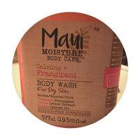 Maui Moisture Body Wash Frangipani For Dry Skin uploaded by Erin D.