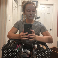 GLAMGLOW® Supermud® Clearing Treatment uploaded by Kaylin B.