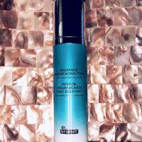Dr. Brandt Skincare Radiance Resurfacing Foam uploaded by Brianna K.