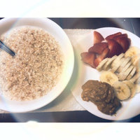Quaker® Instant Oatmeal Flavor Variety Pack uploaded by Lauren C.