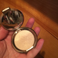 BECCA Light Chaser Highlighter uploaded by Cheryl W.