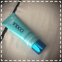 Coola Classic Face Sport SPF 50 - White Tea uploaded by Dani M.