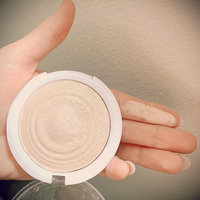 J. Cat Beauty You Glow Girl Baked Highlighter uploaded by Anneta S.