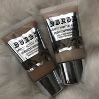 Buxom Show Some Skin Weightless Foundation uploaded by Dayle M.
