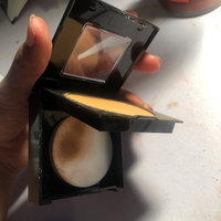Maybelline Fit Me® Matte + Poreless Powder uploaded by Isaiah A.