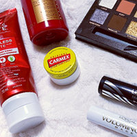 Carmex® Classic Lip Balm Original Jar uploaded by Robyn P.