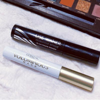 L'Oréal Paris Voluminous® Lash Primer uploaded by Robyn P.