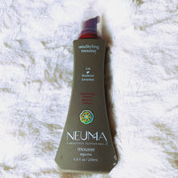 Neuma Styling Mousse uploaded by Robyn P.
