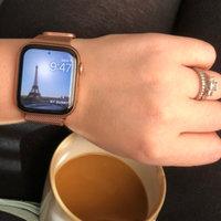 Apple Watch Series 3 uploaded by Viktoriya B.