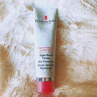 Elizabeth Arden Eight Hour® Cream Skin Protectant uploaded by Robyn P.