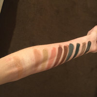 Sleek Makeup I-Divine Eyeshadow Palette uploaded by Claire w.