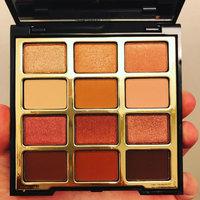 Milani Most Loved Mattes Eyeshadow Palette uploaded by Brooke B.