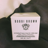 BOBBI BROWN Hydrating Face Cream uploaded by Jessica P.