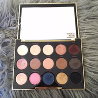 Urban Decay Gwen Stefani Eyeshadow Palette uploaded by Lamyaa W.