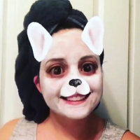 Mario Badescu Whitening Mask uploaded by Brittany H.