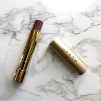 stila Color Balm Lipstick uploaded by Kayla G.