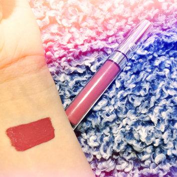 Photo of ColourPop Ultra Matte Lip uploaded by Tina L.