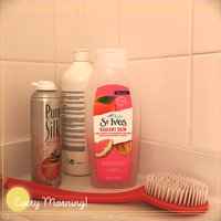 St. Ives Radiant Pink Lemon & Mandarin Orange Body Wash uploaded by Jessica C.