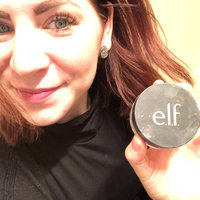 e.l.f. Cosmetics High Definition Powder uploaded by Le Neigh S.
