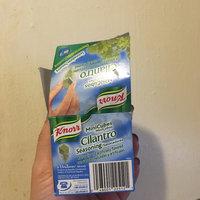 Knorr® Cilantro Minicubes uploaded by Luli V.