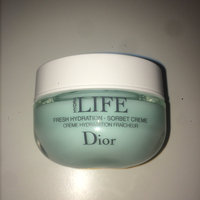 Dior Hydra Life Pro-Youth Sorbet Crème uploaded by Francesca R.